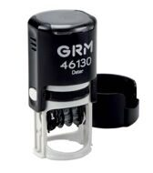 GRM 46130 Plus Dater
