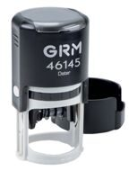 GRM 46145 Plus Dater