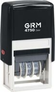 GRM 4750 Dater