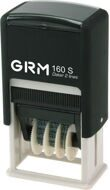 GRM 160 S Dater
