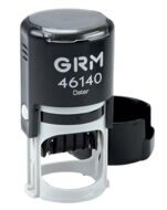 GRM 46140 Plus Dater
